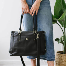 Load image into Gallery viewer, Poppy Barley Perfect Handbag