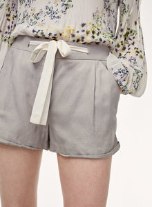 Wilfred Allegra Shorts