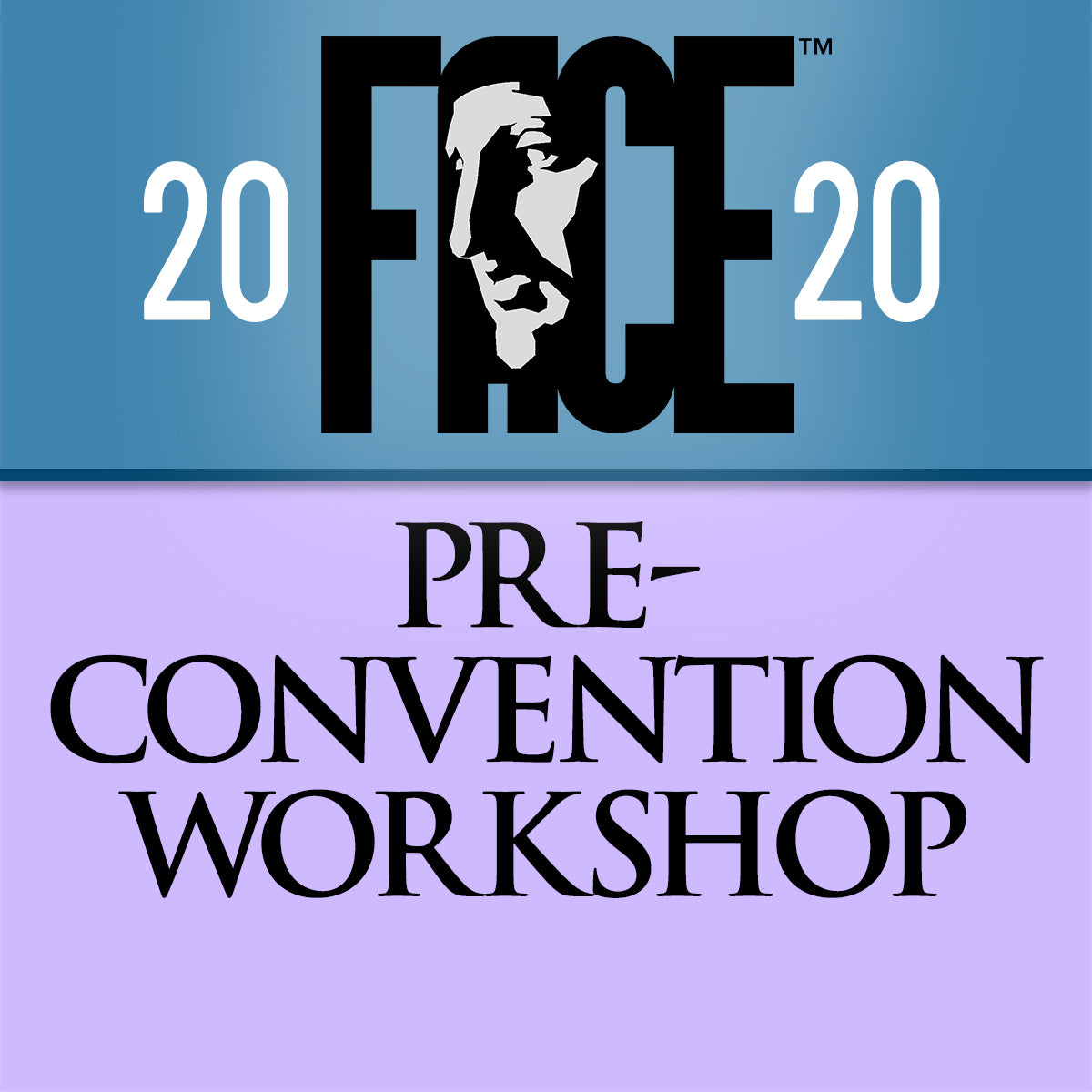 2020 FACE – Pre-Convention Workshop with Juliette Aristides