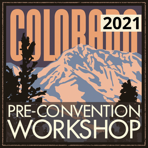 2021 PACE - Pre Convention Workshop with Scott Christensen