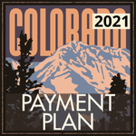 2021 PACE - Registration - **4 Payment Plan**