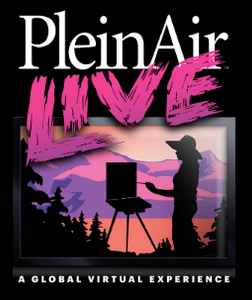 PleinAir Live - Collectors Edition Hat