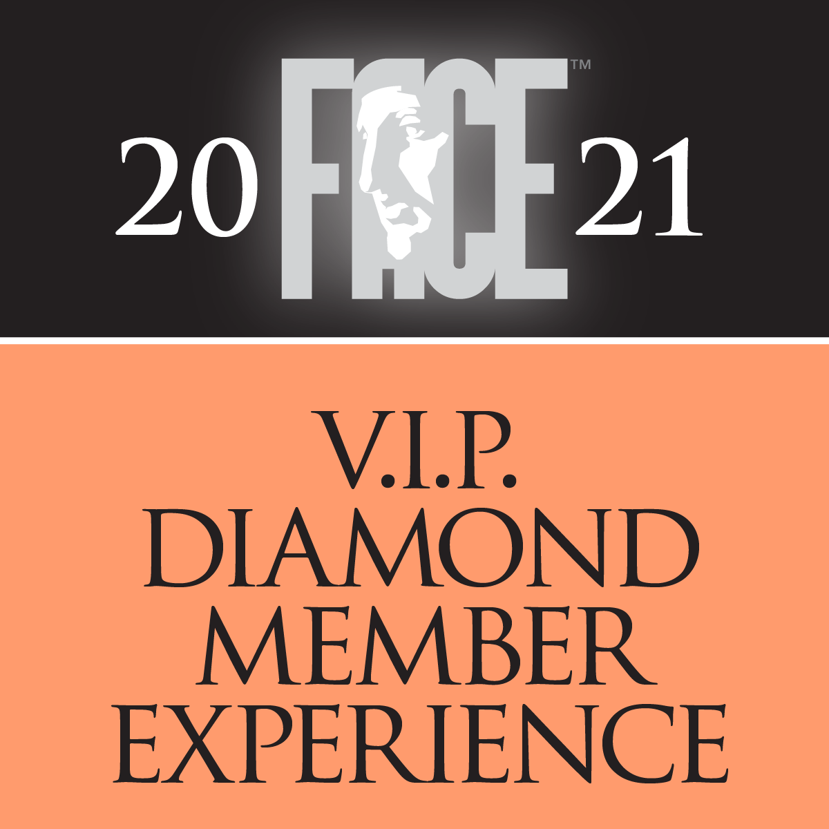 2021 Figurative Art Convention – VIP Diamond Member Experience Upgrade