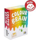 Mini Colour Brain