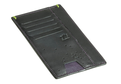 Men's Notepad Wallet