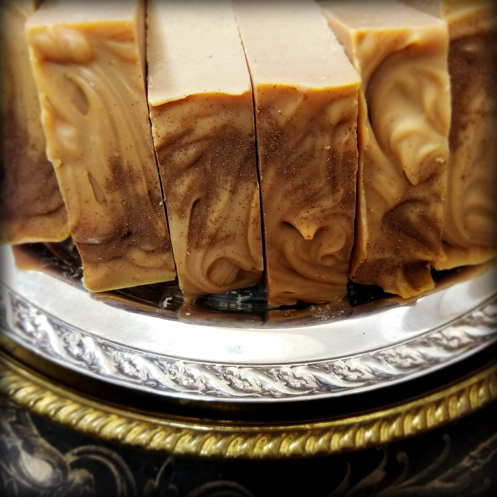 JAI MAHAL SOAP