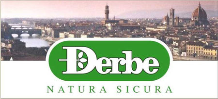 Derbe Ireland