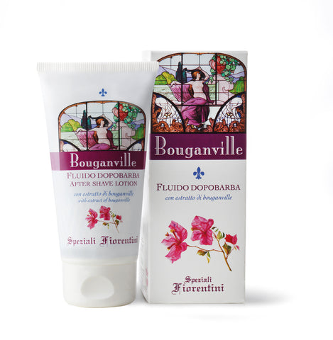 AFTER SHAVE LOTION BOUGANVILLE 75ml