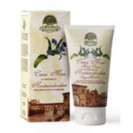 HAND CREAM FORGET-ME-NOT 75 ml