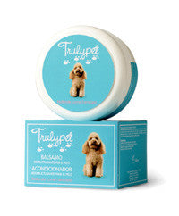 COAT TRULYPET 150 ml
