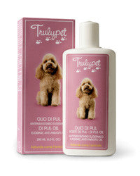 PUL OIL TRULYPET 200 ml