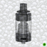 Aspire 9th RTA Tank Black RTA
