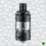 Aspire 9th RTA Tank Black Tank