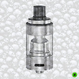 Aspire 9th RTA Tank Stainless Steel RTA