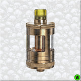 Aspire Nautilus GT Tank Copper