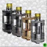 Aspire Nautilus GT Tanks