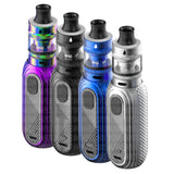Aspire Reax Mini Kits