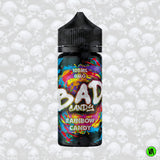 Bad Juice Candy Rainbow Candy