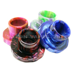 Drip Tips Cleito 120