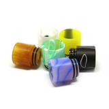 Drip Tips TFV8 Resin Long Style