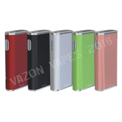 Eleaf iStick Trim Battery