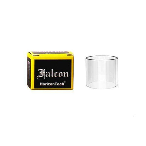 HorizonTech Falcon Mini Tank 3ml Replacement Glass