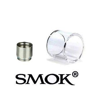 Smok Baby Beast EU Extension Kit