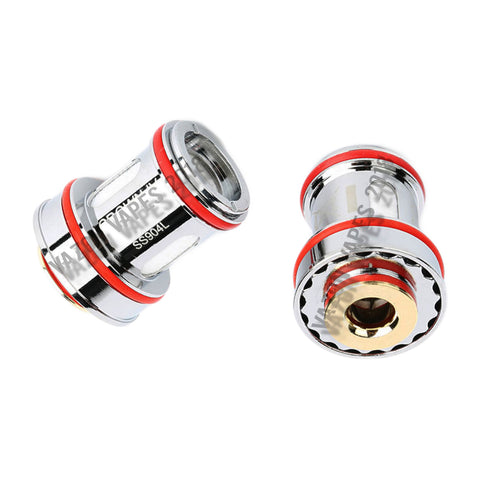 Uwell Crown IV Coils