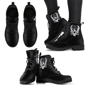 Game Of Thrones Women's Boots GOT003 - - Ineffable Shop