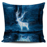 Harry Potter Pillow Cover HP0083