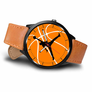 Basketball Watches - - Ineffable Shop