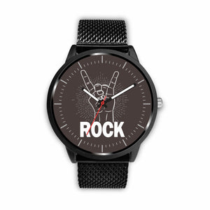 Rock Watches - Ineffable Shop