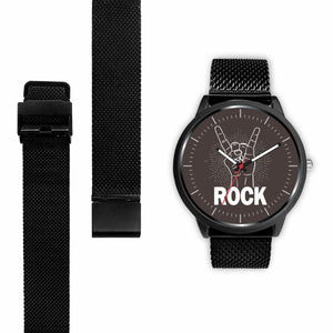 Rock Watches - - Ineffable Shop