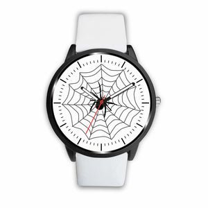 Spider Watches - Ineffable Shop