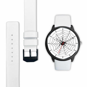 Spider Watches - - Ineffable Shop
