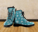 Christmas Costume Boots - - Ineffable Shop