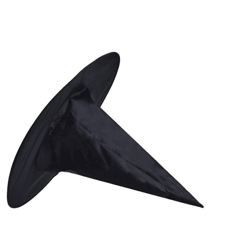 The best Witch Hat For Halloween Costume - Halloween Party 2018