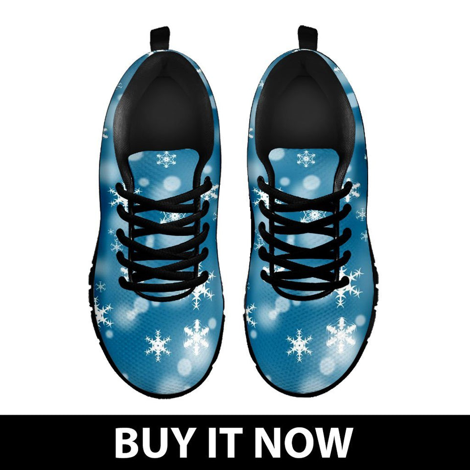 Christmas Kid's Costume Shoes Design - - Ineffable Shop