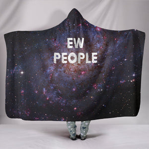 Ew, People - - Ineffable Shop