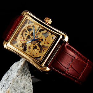 Steampunk Watches - - Ineffable Shop