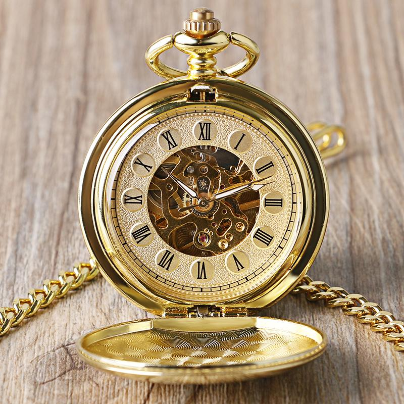 Steampunk Pocket Watches - - Ineffable Shop