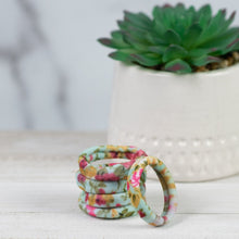 Load image into Gallery viewer, LAUREN LANE SOFTIE HAIR TIE SET