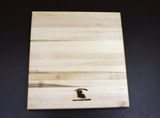 Country Chef Cutting Board
