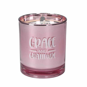Noteables Sweet Grace Collection