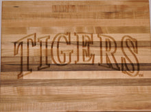 Load image into Gallery viewer, SS-11 TIGERS with Tiger Eye