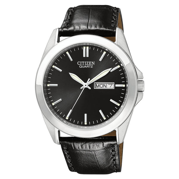 The sleek and stylish Citizen BF0580-06E wristwatch