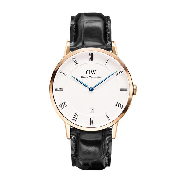 Daniel Wellington - DW00100107 - Dapper Reading | Daniel Wellington - DW00100107 - Dapper Reading