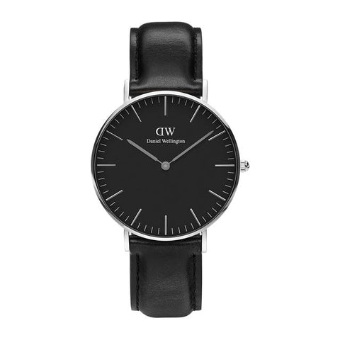 Daniel Wellington - DW00100145 -Classic Sheffield | Daniel Wellington - DW00100145- Classic Sheffield
