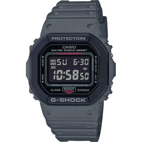 G-Shock - DW5610SU-8 - DW-5600 Series
