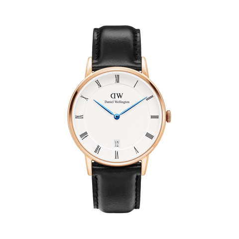 Daniel Wellington DW1101